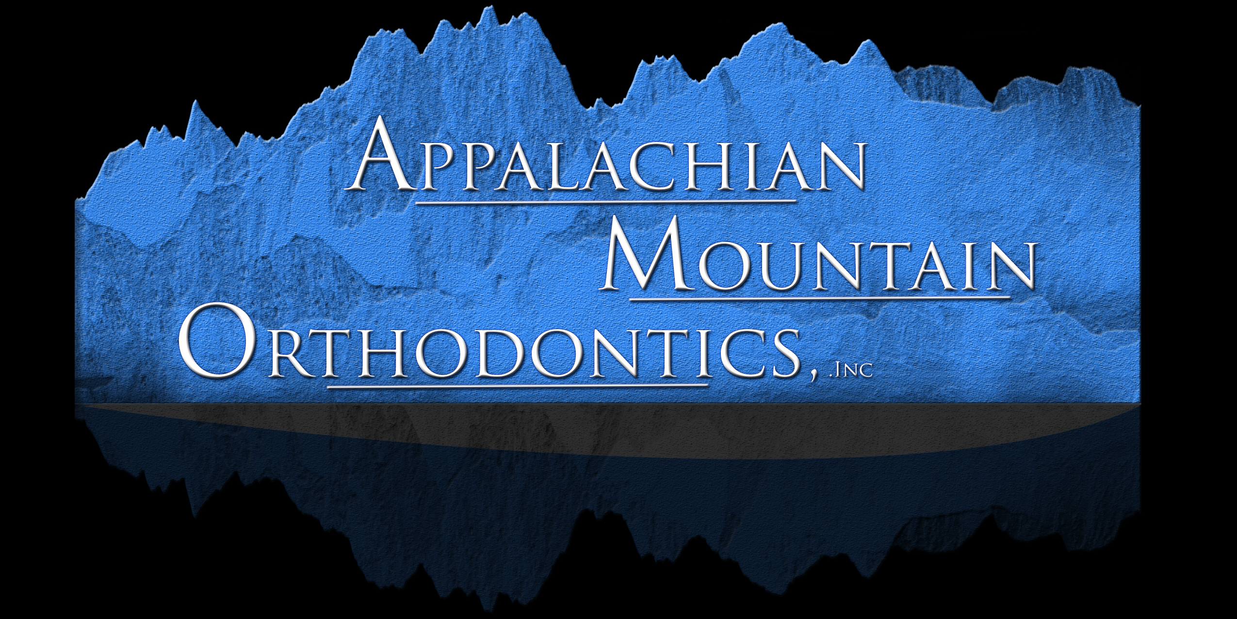 Appalachian Mountain Orthodontics Laboratory
